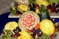 /album/bg-fruit-carving-in-poland/bg-fruit-carving-in-poland-3-jpg/