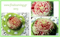 /album/photo-collagewater-melon-2013/water-melon-carving-10-jpg1/