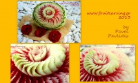 /album/photo-collagewater-melon-2013/water-melon-carving-12-jpg2/