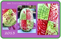 /album/photo-collagewater-melon-2013/water-melon-carving-23-jpg2/